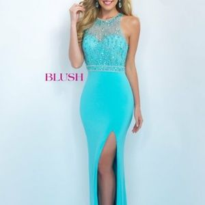 New Prom/Formal Dress
